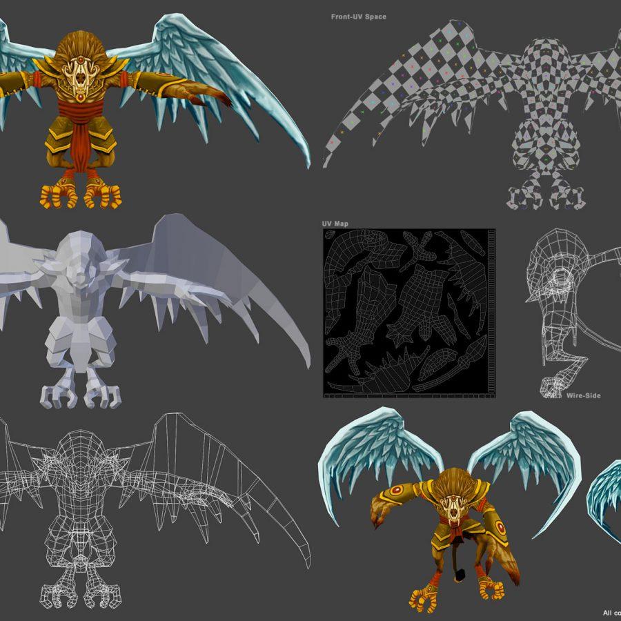3Dmodeling_seraph_modelsheet-01