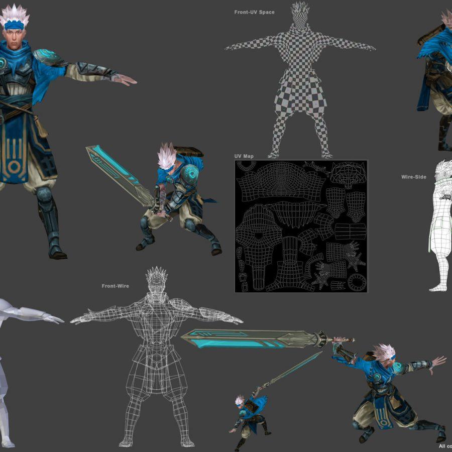 Hero-RENDER-MAIN-layout-01