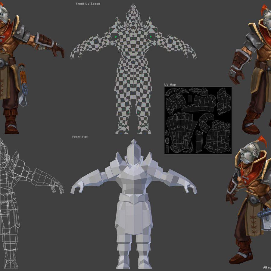 Knight-RENDER-MAIN-layout-01