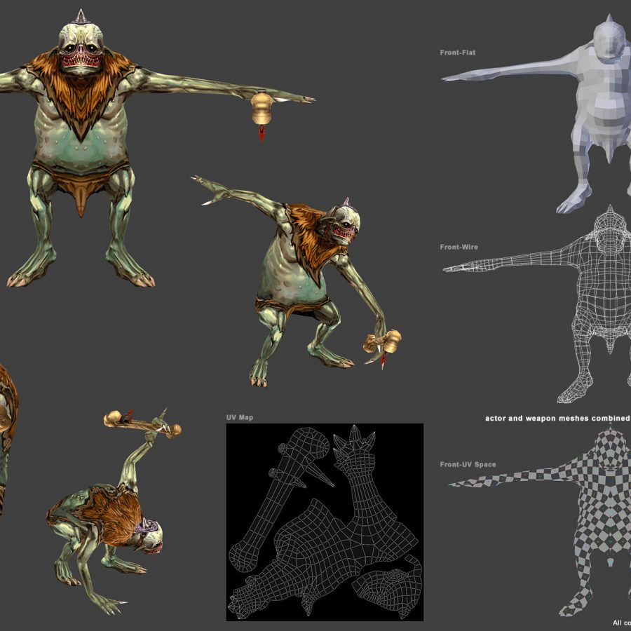 OrcMinion-RENDER-MAIN-layout-01