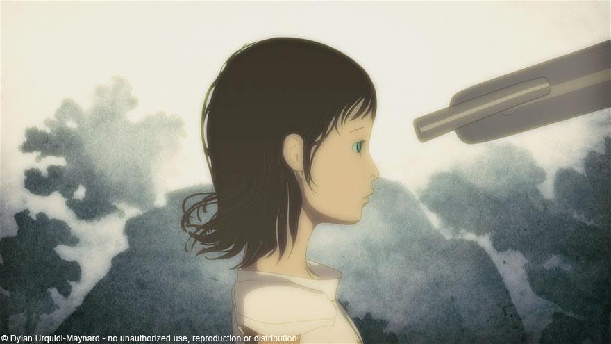 animation_compositing_Anim01_Frames_02b